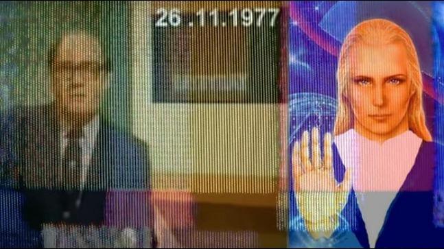 rceni - Los extraterrestres -interrumpen -canal -de -tv- britanico- y -dejan- un -mensaje-