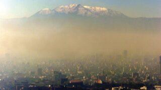 rceni - Medio ambiente - limpio- y- sano- es- reconocido -como- derecho -humano -onu-