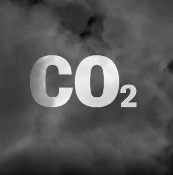 rceni - Metal líquido -es -descubierto -retiene- y -elimina- el- CO2- a- bajo- costo-