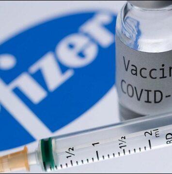 rceni - Pfizer -usa- su- vacuna -anticovid- para -silenciar- y -dominar- a- los -gobiernos-