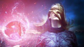 rceni - Quinta dimensión -la -humanidad -una- cuarta -parte- ascenderá -hacia -ella-