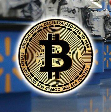 rceni - Walmart -habilito -en -sus -tiendas- de -eeuu- la -compra -de -bitcoin -